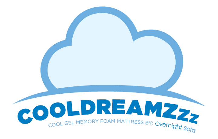 CoolDreamz