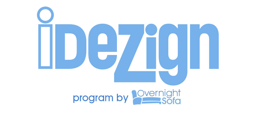 iDezign Program